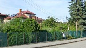 Naše prevedenie inštalácie solárnych kolektorov na dome v Košiciach