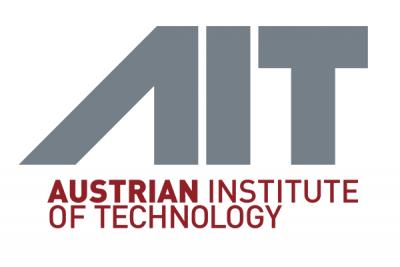 Rakúsky inštitút technológie