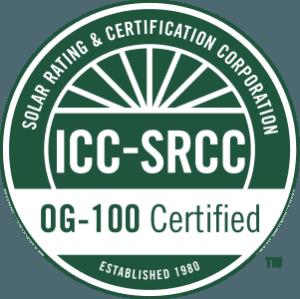 spoločnosť SRCC